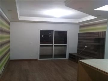 Apartamentos Suzano R$ 1.400,00