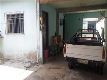 Casas Suzano R$ 260.000,00