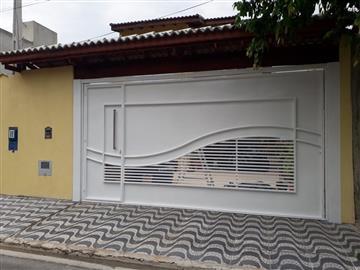 Sobrados em Condomínio Mogi das Cruzes R$ 390.000,00