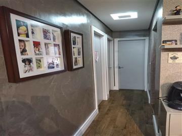 Apartamentos Suzano R$ 215.000,00