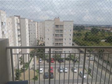 Apartamentos Suzano R$ 260.000,00