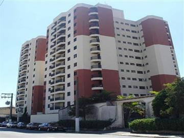 Apartamentos Suzano R$ 360.000,00