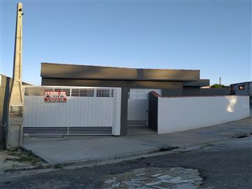 Casas Suzano R$ 230.000,00