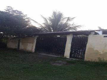 Casas na Praia Itanhaem R$ 220.000,00