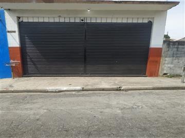 Salões Comerciais Suzano R$ 1.600,00