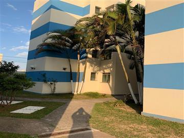 Apartamentos Suzano R$ 195.000,00