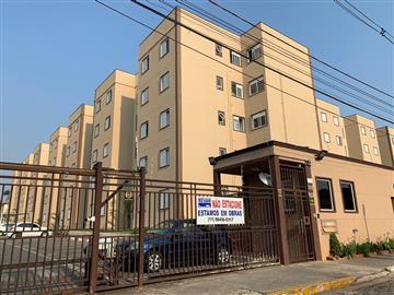 Apartamentos Suzano R$ 198.000,00