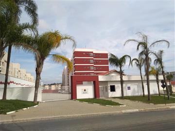 Apartamentos Suzano R$ 200.000,00