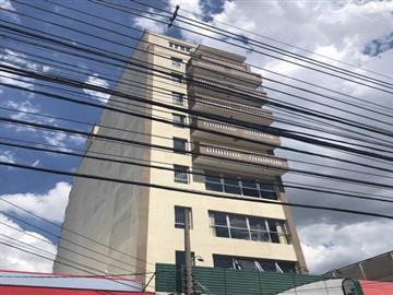 Salas Comerciais Suzano R$ 330.000,00