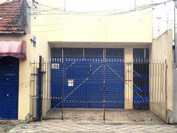 Salões Comerciais Suzano R$ 1.400.000,00