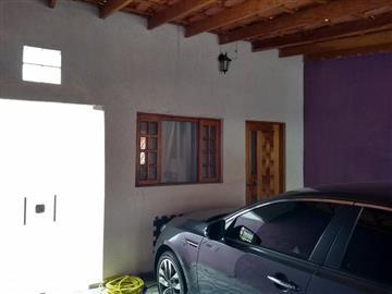 Casas Mogi das Cruzes R$ 245.000,00