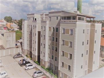 Apartamentos Suzano R$ 1.350,00