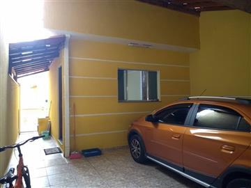 Casas Suzano R$ 280.000,00
