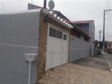 Casas Poá R$ 400.000,00