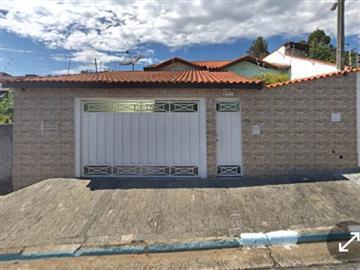 Casas Suzano R$ 650.000,00