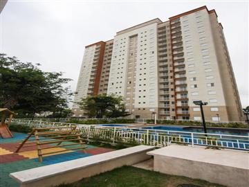 Apartamentos São Paulo R$ 330.000,00