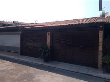 Casas em Condomínio Suzano R$ 200.000,00
