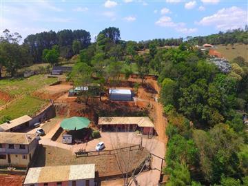 Ranchos 27433GM R$ 850.000,00