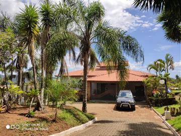 Casas em Condomínio 27438GM R$ 1.360.000,00