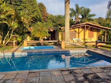 Casas em Condomínio 27439GM R$ 1.695.000,00