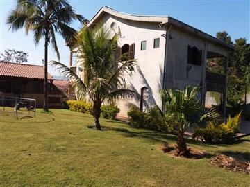Casas em Condomínio 27440GM R$ 850.000,00