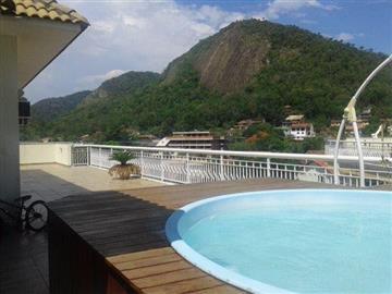 Campo Belo  A1130