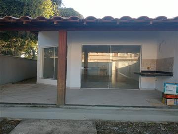 Jardim Fluminense  3279