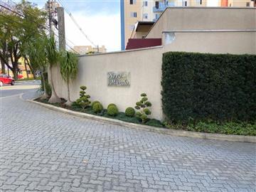 Jardim Armênia Apartamentos  Ref: 60