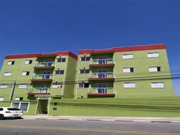 Vila Lavínia Apartamentos Lançamentos  Ref: 365