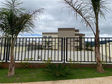 Botujuru Apartamentos Lançamentos  Ref: 400