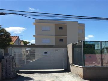 Cezar de Souza Apartamentos Lançamentos  Ref: 436
