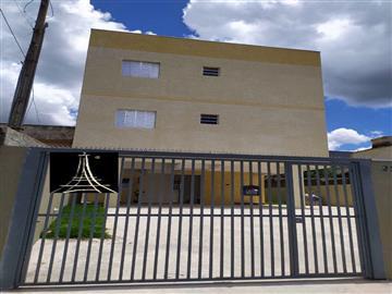 Jardim Aeroporto III Apartamentos  Ref: 540