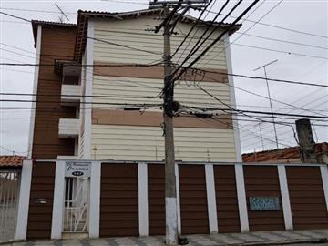 Centro Apartamentos  Ref: 558