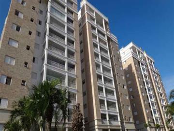 Vila Oliveira Apartamentos  Ref: 624