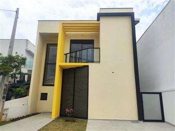 Residencial Parque das Figueiras Casas em Condomínio Alto Padrão  Ref: 6