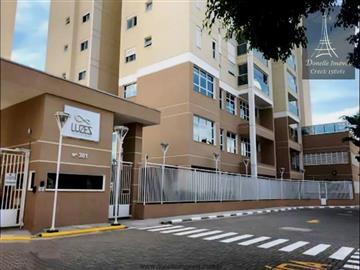 Mogilar Apartamentos  Ref: 10