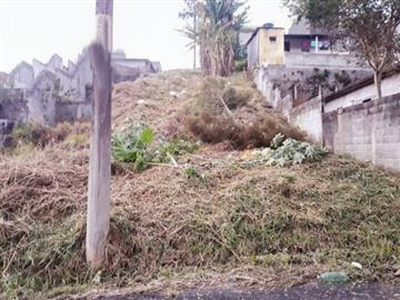 Botujuru Terrenos  Ref: 48