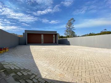 Botujuru Casas em Condomínio  Ref: 58