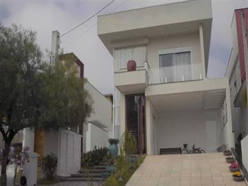 Aruã Brisas Casas em Condomínio  Ref: 105