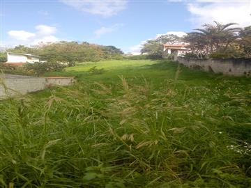 Vila Suíssa Terrenos  Ref: 121