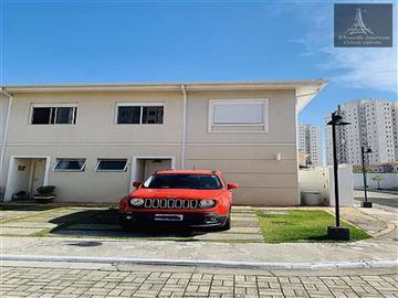Mogilar Casas em Condomínio  Ref: 148