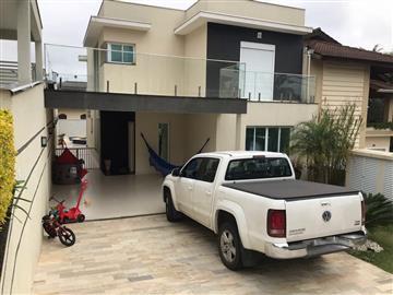 Arua Casas em Condomínio  Ref: 149
