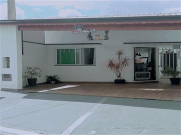 Jardim Rubi Casas em Condomínio  Ref: 165