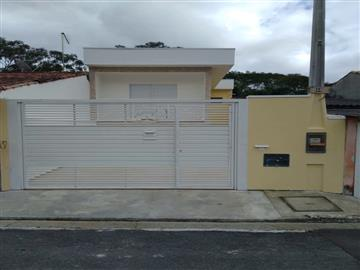 Jardim Rubi Casas em Condomínio  Ref: 175