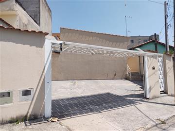 Vila Cintra Casas em Condomínio  Ref: 184