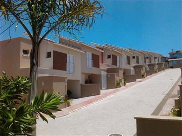 Alto Ipiranga Casas em Condomínio  Ref: 537
