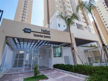 Cezar de Souza Apartamentos  Ref: 536