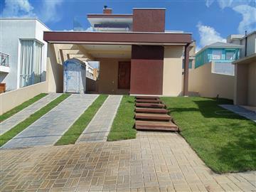 Aruã Brisas Casas em Condomínio Alto Padrão  Ref: 288