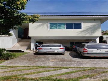 Arua Casas em Condomínio Alto Padrão  Ref: 219