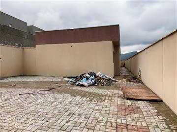 Botujuru Casas em Condomínio  Ref: 224